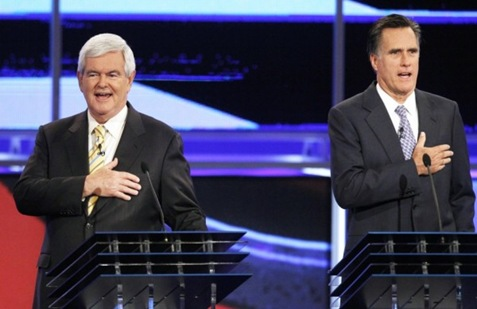 Gingrich-Romney-Pledge-600x377