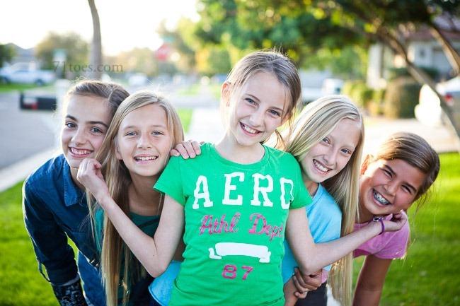 2012-11-30 friends 65333