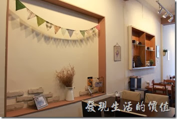 台南-Season_Cafe18