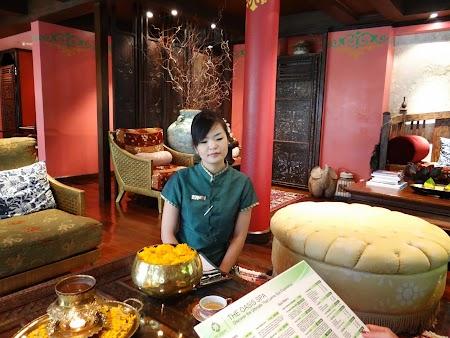 11. Oasis Spa Bangkok.JPG