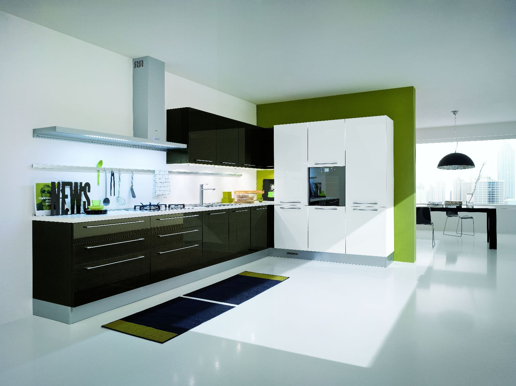 cuisiniste montpellier magasin cuisiniste montpellier cuisine cuisiniste montpellier. Black Bedroom Furniture Sets. Home Design Ideas