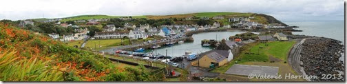 Portpatrick_Panorama1