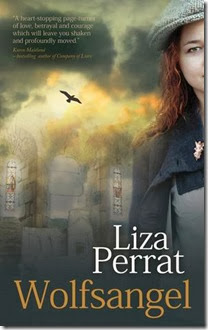 review-wolfsangel-by-liza-perrat-L-cpEUMP
