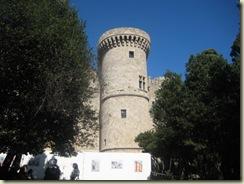 Grandmaster's Palace 3 (Small)