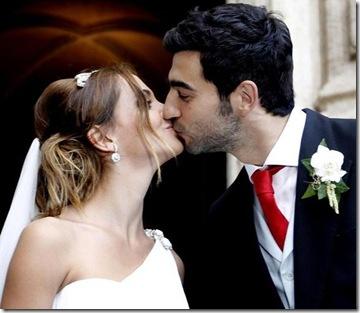 boda-raul-albiol-alicia-roi