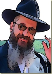 cartoon_akiva