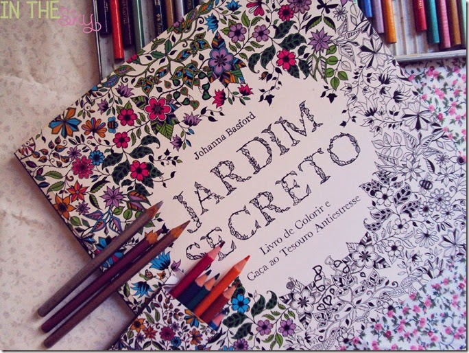 jardim secreto_10