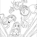 dibujos-colorear-enredados-disney-tangled-rapunzel-coloring-pages-pintar-princess (14).jpg