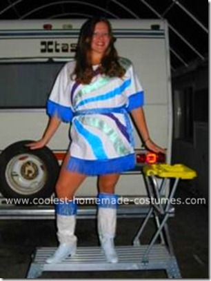 coolest-abba-costume-21301855