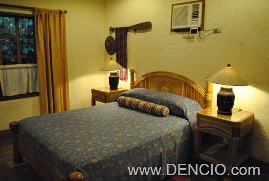 Coco Grove Resort Siquijor 11