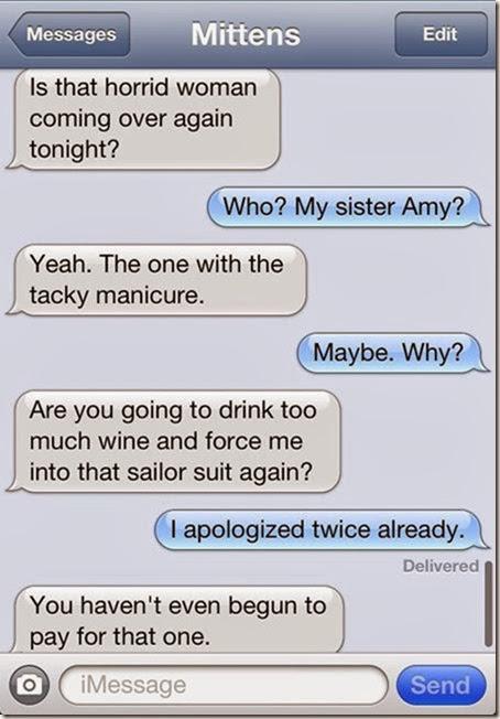 funny-texts-cat-2