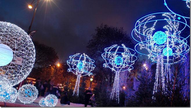 Navidad-luces-Campos_Eliseos-Paris-Francia_TL5IMA20111129_0055_5