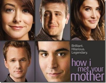how_i_met_your_mother-show