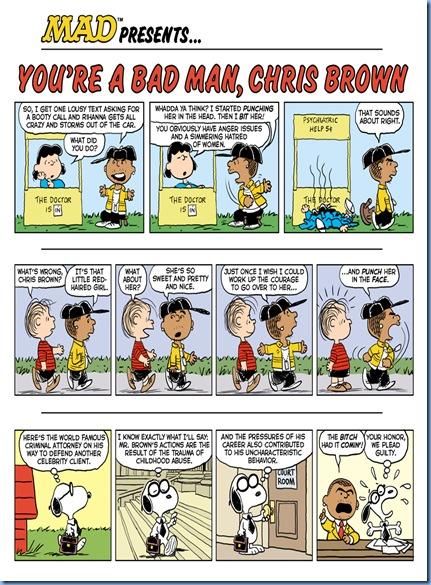 chrisbrown_comicsw