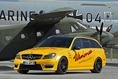Wimmer-RS-Mercedes-C63-AMG-Wagon-5