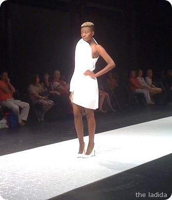 Leroy Nguyen - AGFW Fashion Show 2012 (2)