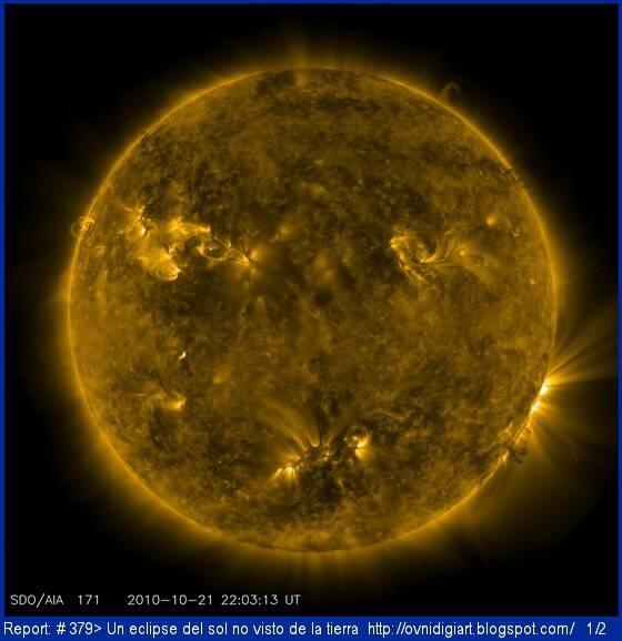 sdo eclipse_4