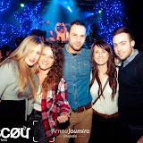 2014-12-24-jumping-party-nadal-moscou-40.jpg