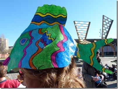 sombrero pez (2)
