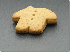 headless-biscuit
