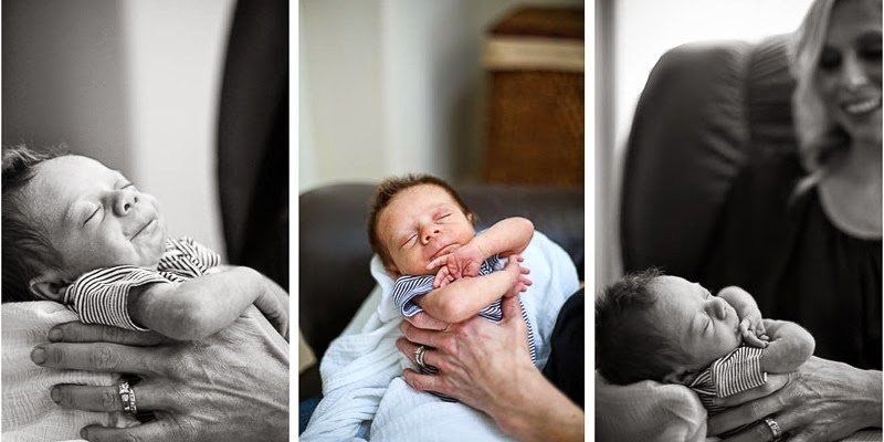 orange county newborn lifestyle photographer-32
