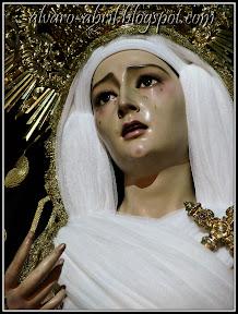 rosario-del-mar-almeria-inmaculada-2011-alvaro-abril-(18).jpg
