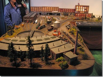 IMG_4569 Corvallis Society of Model Engineers on December 3, 2006