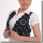 blusas-evangelicas-2012-4-136x136