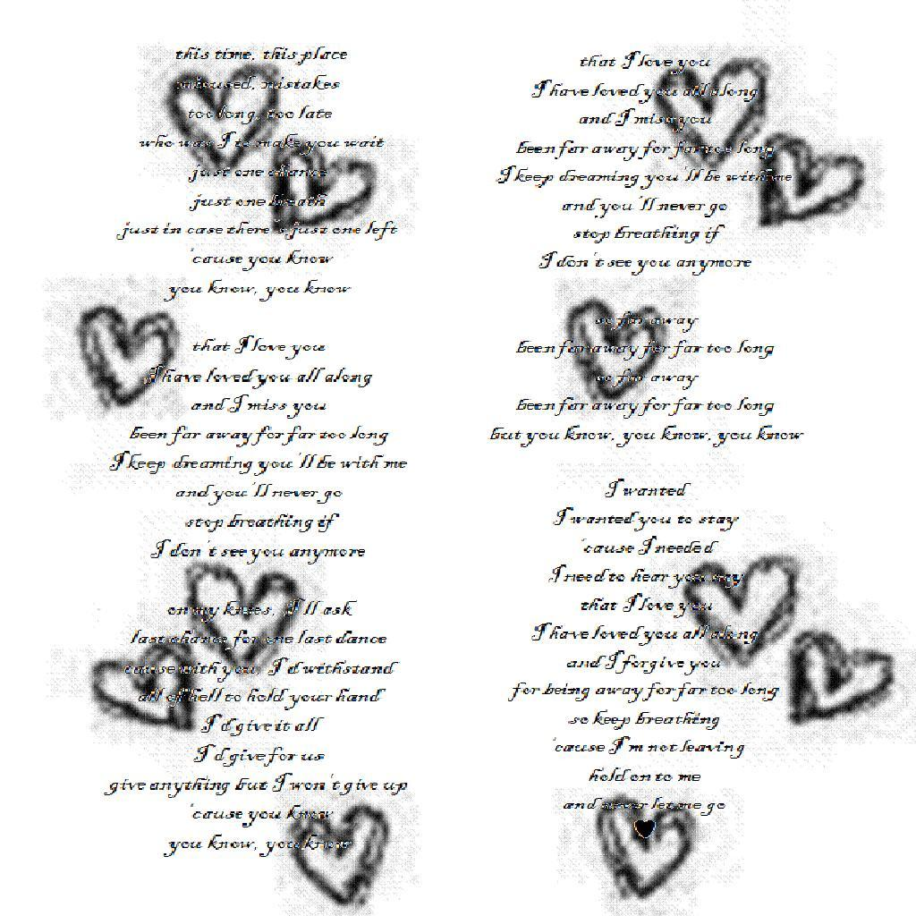 Famous Love Poems Quotes Famous Love Poems For Weddings 5  Quotes Links