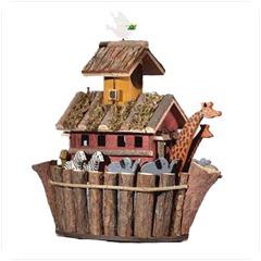 Noah's_Ark_Birdhouse