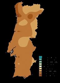 Portugal Seca Fev152012