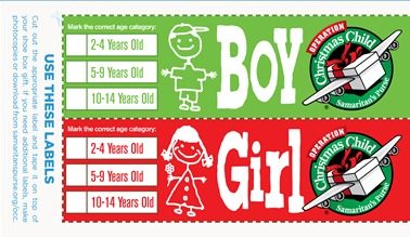 GirlBoy_Label
