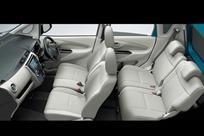 Nissan-Dayz-3