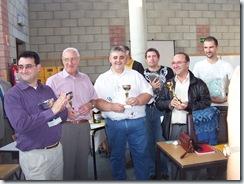 2008.09.20-004 vainqueurs A, B et C