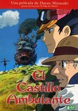 caratula-dvd-de-el-castillo-ambulante-fm172