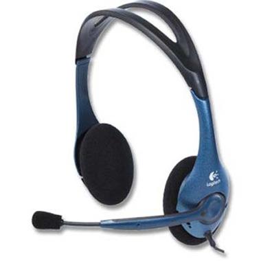 input-headphones
