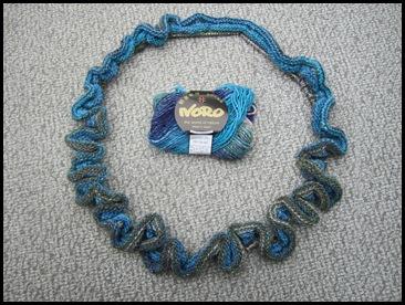 Knitting 2311
