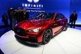 Infiniti-Q50-Eau-Rouge-Concept-17