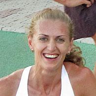 Татьяна Вернигор