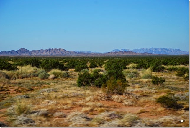 10-24-14 A Travel Parker to Yuma US95 (18)