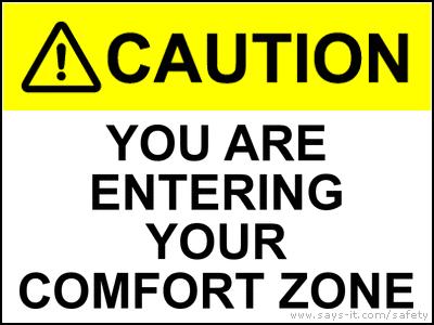 comfortz