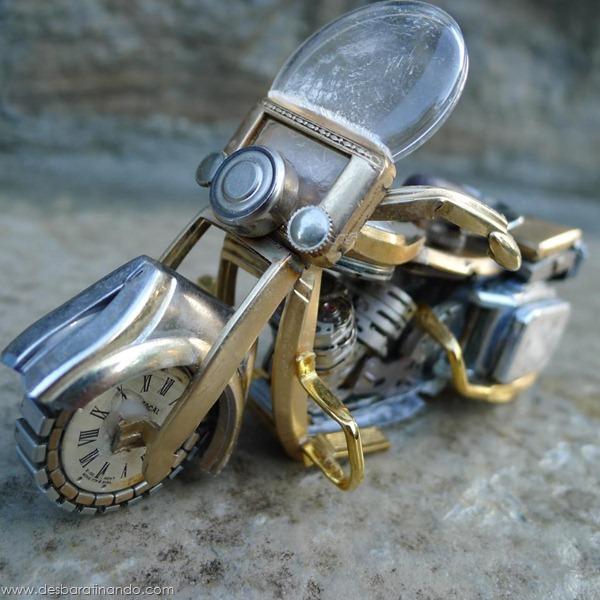 moto-motocicleta-relogio-relogios-desbaratinando (18)