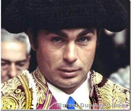Rafael Dupouy Gómez