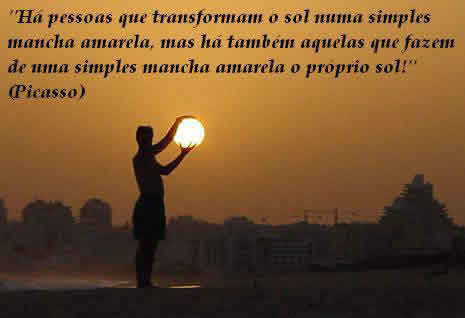 Frase Bonita De Deus Quotes Links