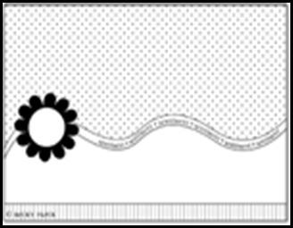 CS53T_layeredpaper_on_Createdbyu_blogspot