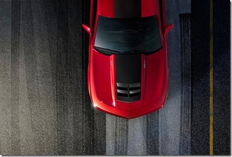 2012-Camaro-ZL1-2-1024x656