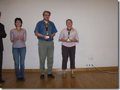 2008.09.14-002 Gilles et Catherine