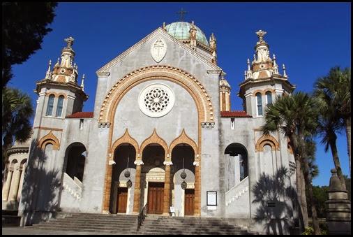 St Augustine day 2 089
