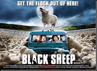 871_black-sheep-pic