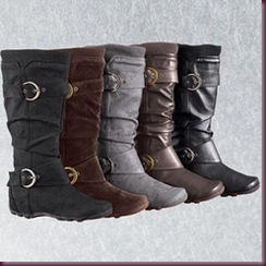 Boots 1 79.99